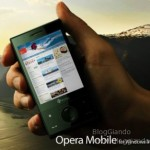 rilasciato-opera-mobile-95-beta Rilasciato Opera Mobile 9.5 beta