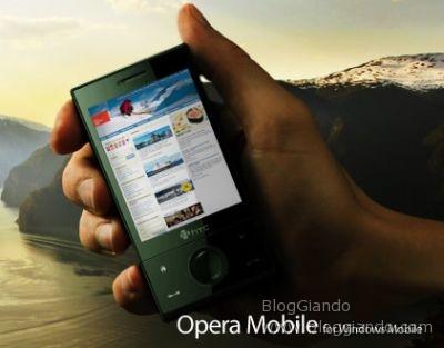 rilasciato-opera-mobile-95-beta Rilasciato Opera Mobile 9.5 beta