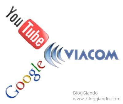 viacom-vuole-i-dati-degli-utenti-di-youtube Viacom vuole i dati degli utenti di YouTube