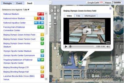 segui-le-olimpiadi-di-pechino-2008-con-i-gadget-di-google Segui le Olimpiadi di Pechino 2008 con i gadget di Google