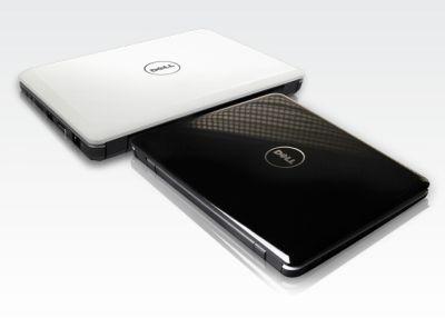 dell-presenta-il-proprio-netbook-inspiron-mini-9 Dell presenta il proprio Netbook Inspiron Mini 9