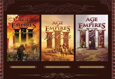 microsoft-prepara-un-nuovo-capitolo-di-age-of-empires Microsoft prepara un nuovo capitolo di Age of Empires