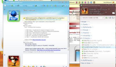 nuovo-windows-live-messenger-90-beta-e-la-patch-per-eliminare-la-pubblicita Nuovo Windows Live Messenger 9.0 Beta e la Patch per eliminare la pubblicità