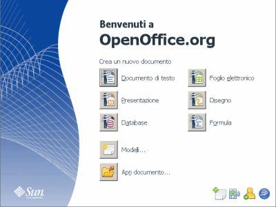 diposnibile-openofficeorg-3-con-notevoli-miglioramenti-e-le-estensioni Disponibile OpenOffice.org 3.0 con notevoli miglioramenti e le Estensioni
