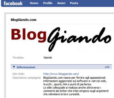 diventa-un-fan-di-bloggiandocom-su-facebook Diventa un Fan di BlogGiando.com su Facebook