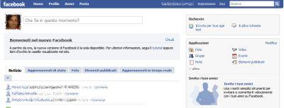facebook-dilaga-in-italia-cresciuto-del-961 Facebook dilaga in Italia cresciuto del 961%