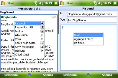 gmail-mobile-20-molte-novita-e-gestione-account-multipli Gmail Mobile 2.0 molte novità e gestione account multipli
