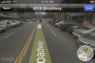google-ha-presentato-google-earth-per-iphone-e-ipod-touch Google ha presentato Google Earth per iPhone e iPod Touch