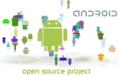 google-rende-disponibile-il-codice-sorgente-di-android Google rende disponibile il codice sorgente di Android