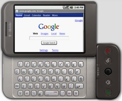 prima-falla-scoperta-per-android-il-sistema-operativo-di-google Prima falla scoperta per Android il Sistema Operativo di Google