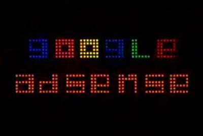 pubblicita-nei-giochi-online-con-adsense-for-games Pubblicità nei Giochi online con AdSense for Games