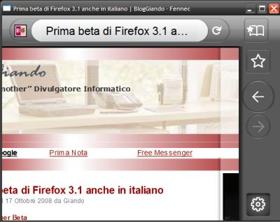 rilasciata-la-prima-alpha-di-fennec-firefox-mobile Rilasciata la prima alpha di Fennec (Firefox Mobile)