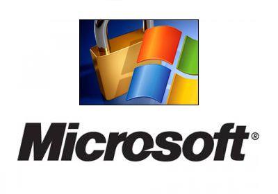 microsoft-annuncia-morro-lantivirus-gratuito Microsoft annuncia Morro lAntivirus gratuito