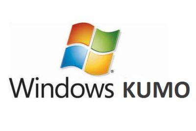 microsoft-cambiera-di-nuovo-brand-da-live-a-kumo Microsoft cambierà di nuovo brand da Live a KUMO