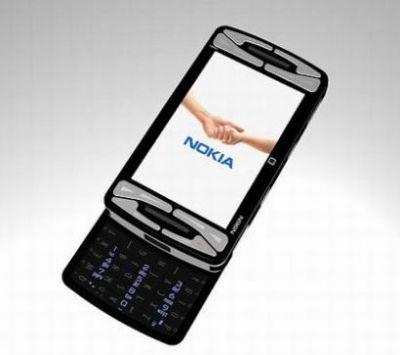 nokia-mercato-giapponese Mercato giapponese troppo complicato: Nokia lascia il Sol levante