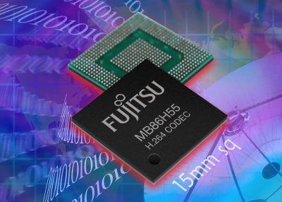nuovi-codec-full-hd-h264-da-fujitsu-per-il-bassissimo-consumo Nuovi CODEC full HD H.264 da Fujitsu per il bassissimo consumo