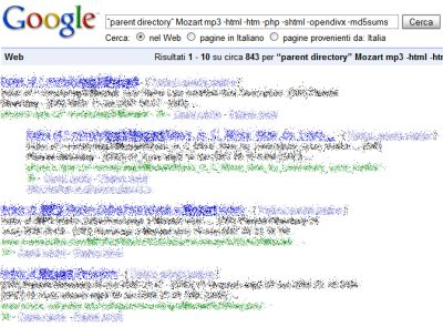 scaricare-musica-mp3-gratis-da-google Scaricare Musica MP3 Gratis da Google