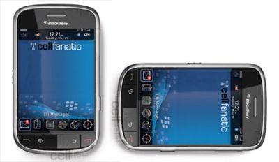 smartphone-blackberry-9500 Tutte le curiosità sul BlackBerry Storm 9500