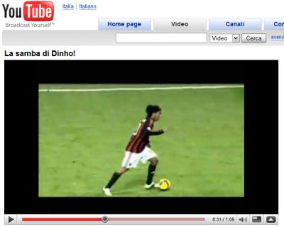 youtube-cambia-il-formato-dei-video-da-43-a-widescreen-169 YouTube cambia il formato dei video da 4:3 a Widescreen 16:9