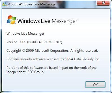 aggiornata-la-windows-live-suite-3-nuova-versione-del-client-messenger-1 Aggiornata la Windows Live Suite 3: nuova versione del client Messenger