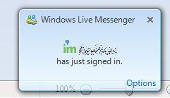 aggiornata-la-windows-live-suite-3-nuova-versione-del-client-messenger-3 Aggiornata la Windows Live Suite 3: nuova versione del client Messenger