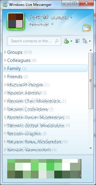 aggiornata-la-windows-live-suite-3-nuova-versione-del-client-messenger-4 Aggiornata la Windows Live Suite 3: nuova versione del client Messenger