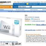 amazoncom-registra-vendite-da-record-in-disaccordo-con-la-crisi