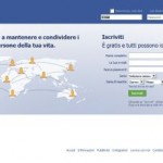 continua-la-crescita-esplosiva-di-facebook-in-italia