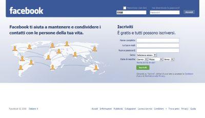 continua-la-crescita-esplosiva-di-facebook-in-italia Continua la crescita esplosiva di Facebook in Italia