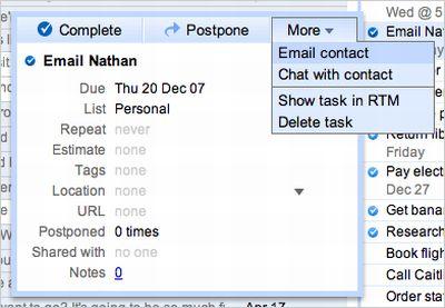 gmail-aggiunge-i-tasks-le-cose-da-fare GMail aggiunge i Tasks (le cose da fare)