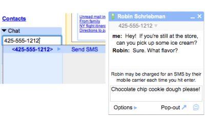 google-adesso-permette-di-inviare-sms-dalla-chat-di-gmail Google adesso permette di inviare Gratis SMS dalla chat di Gmail