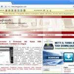 Google rilascia Chrome 2.0 pre-beta