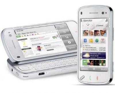 il-performante-nokia-n97-sara-il-primo-serie-n-con-touchscreen Il performante Nokia N97 sarà il primo serie N con touchscreen