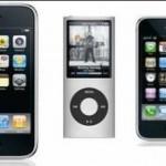 in-arrivo-l-iphone-nano-senza-3g