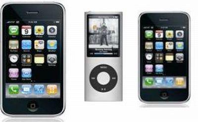in-arrivo-l-iphone-nano-senza-3g In arrivo l iPhone Nano senza 3G