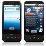 in-arrivo-la-seconda-versione-del-google-phone-t-mobile-g2