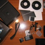 recensione-htc-touch-hd