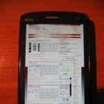 recensione-htc-touch-hd-prime-impressioni-schermo