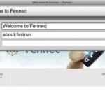 rilasciata-lalpha-2-di-fennec-il-browser-mobile-di-mozilla