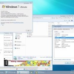 windows-7-beta-1-finisce-nella-rete-bit-torrent