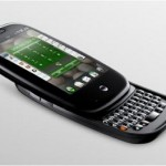 alternativa-alliphone-palm-pre