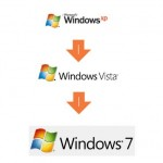 analisi-comparativa-tra-windows-7-beta-1-windows-vista-e-windows-xp
