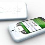 escono-le-prime-immagine-del-google-phone-g2
