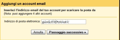 gmail-aggiungi-un-account-leggere-la-posta-di-windows-live-hotmail-sul-tuo-account-gmail Leggere la Posta di Windows Live Hotmail con Google Gmail