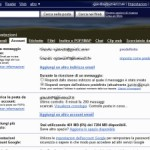 gmail-impostazioni-account-leggere-la-posta-di-windows-live-hotmail-sul-tuo-account-gmail