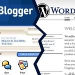 google-ci-aiuta-a-convertire-un-blog-da-una-piattaforma-ad-unaltra