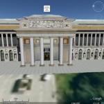 i-capolavori-del-museo-del-prado-su-google-earth