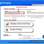 ip-privacy