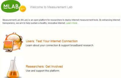 measurement-lab-google-ti-aiuta-a-capire-se-il-provider-ti-filtra-il-traffico-p2p Google ti aiuta a capire se il provider ti filtra il traffico P2P