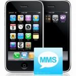mms-in-arrivo-per-iphone